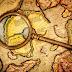 Pesquisadres afirmam que uma civilização antiga altamente avançada mapeou todo o planeta milhares de anos atrás