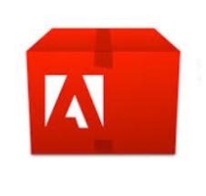 Adobe Camera Raw 10.12