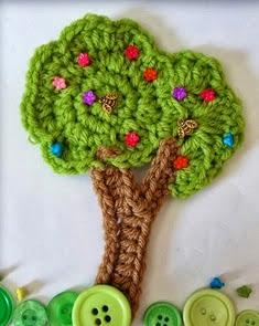 http://translate.googleusercontent.com/translate_c?depth=1&hl=es&rurl=translate.google.es&sl=en&tl=es&u=http://www.niftynnifer.com/2014/03/free-crochet-tree-motif-embellishment.html&usg=ALkJrhiyxGvPOfNQbQ3Qr2fMVBT3G2FH2A