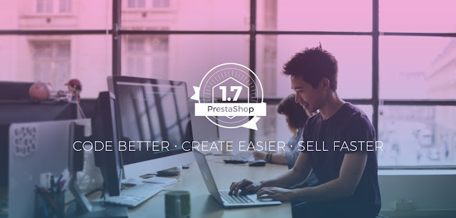 http://www.hostingforecommerce.com/2016/11/best-cheap-ecommerce-hosting-PrestaShop-17.html