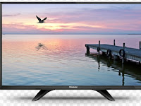 Cara Tepat Membersihkan Layar TV LCD