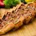 Makanan Ramadan Khas Turki, Ada Pada Bulan Ramadan, Mau Coba Silahkan