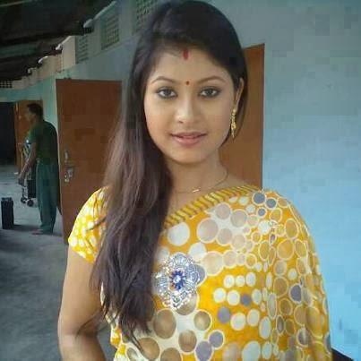 tamil incest stories com
