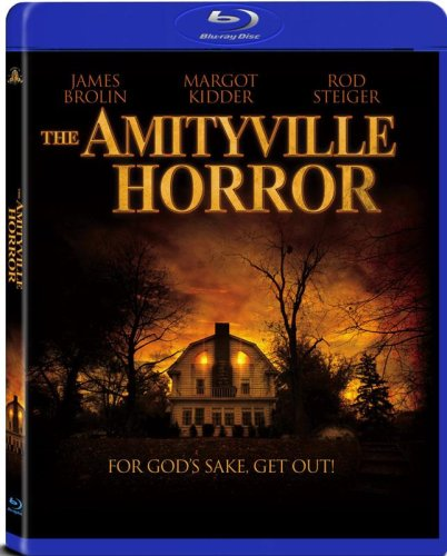 Les chroniques d 39 atreyu amityville la maison du diable for Amityville la maison du diable streaming vf