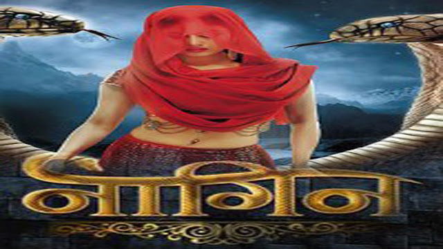 Pamela Jain - Zakhm Maine Diye Lyrics  | Naagin