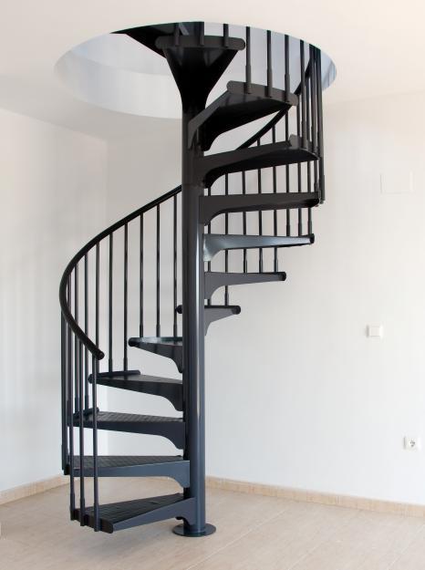 reflexiones de manuel nuestra lengua escalera de caracol. Black Bedroom Furniture Sets. Home Design Ideas