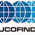 PT Sucofindo (Persero) : Administration  Officer (Adm-CLP) & Inspektor (INS-CLP)