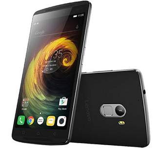 best-featured-phone-below-15000-Lenovo-K4-Note