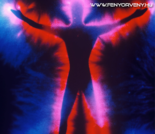 A bioplazma test vagy energiatest