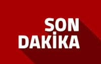 Nihat Doğan Galatasaray Üyeliği İptali