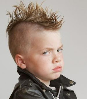 Fabulous Little Boy Hairstyles 2013 Haircuts Pictures Hairstyles For Men Maxibearus