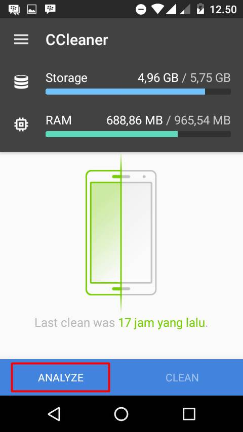 Cara Download Game Ppsspp Untuk Android