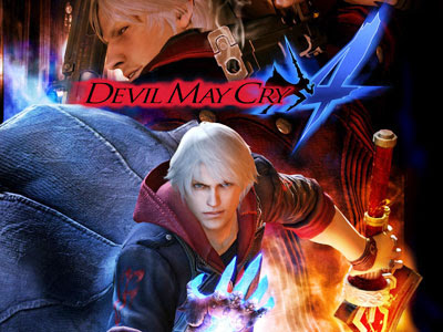 Xinput1_3.dll Is Missing Devil May Cry 4 | Download And Fix Missing Dll files