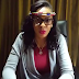 TBoss breaks her silence, says she will no longer allow herself to be put in situations that trivialize what happened to her