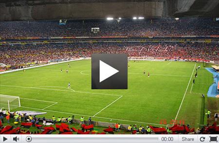 مشاهدة مباراة ريال مدريد اليوم مباشر بدون تقطيع, ريال مدريد, مشاهدة مباريات اليوم