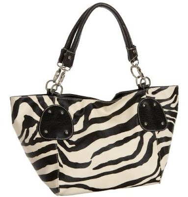 Cool Zebra Print Inspired Products and Designs (15) 15