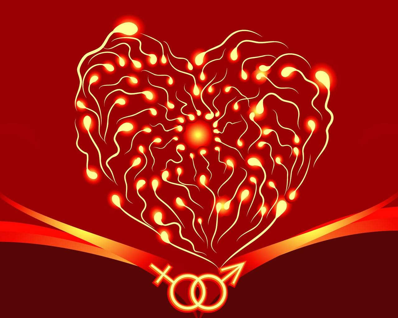 Marcos gratis para fotos wallpaper amor y amistad san - San valentin desktop backgrounds ...