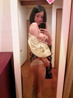 Selfie Biasa Mungkin Udah Bosen Kali Ya