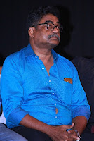 Pichuva Kaththi Tamil Movie Audio Launch Stills  0010.jpg
