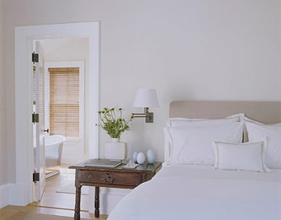 Ina Garten Guest Bedroom