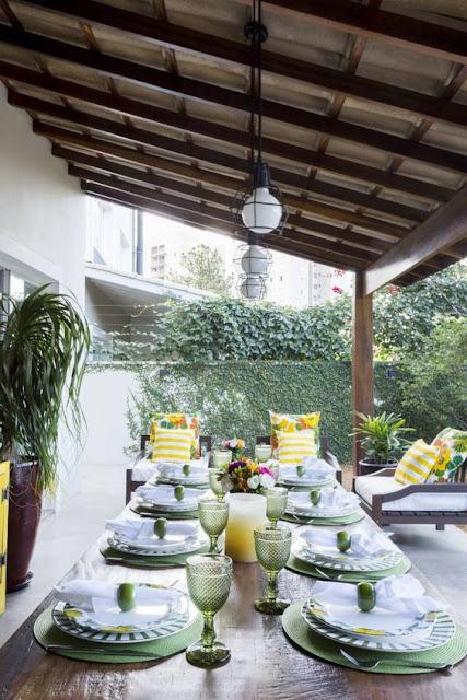 mesa-madeira-varanda-gourmet