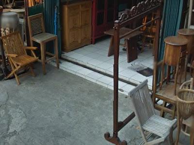 Pusat Jual Furniture Bekas Di Jakarta Furniture Toko