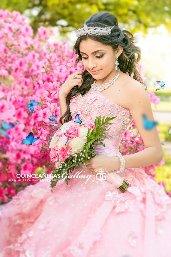 houston-xv-photographer-quinceaneras-gallery-juan-huerta-photography