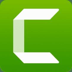 Téléchargement Camtasia Studio v2018.0.4 Build 3822 ! [Dernier]