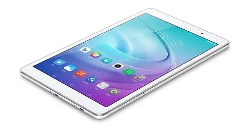 Huawei-MediaPad-2-Tablet