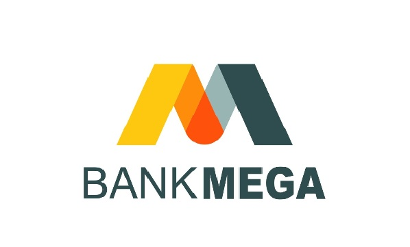 Lowongan Kerja   PT Bank Mega Posisi Customer Service dan Teller [Deadline 30 Mei 2016]  Juni 2018