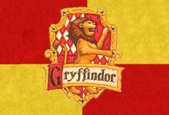 The Voice Of Vexillology, Flags U0026 Heraldry: The Hearaldry Of Harry Potter