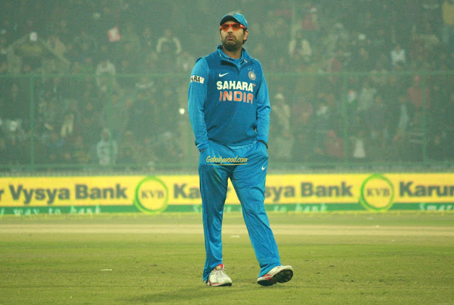 Yuvraj Singh Wallpapers High Resolution and Quality
