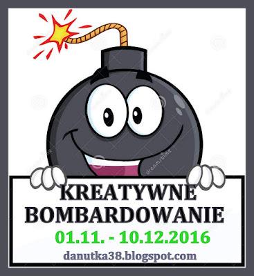 http://danutka38.blogspot.co.uk/2016/11/podsumowanie-i-kreatywne-bombardowanie.html