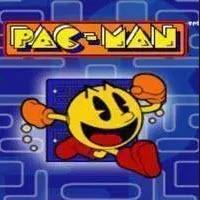 تحميل لعبة باكمان الاصلية للكمبيوتر