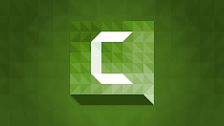 Camtasia Studio 9.0.1 Build 1422 Full Version