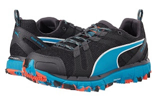 Loot Deal: Puma Men's Faas500TRv2Weave Running Shoes worth Rs.9999 for Rs.2499 only @ Amazon