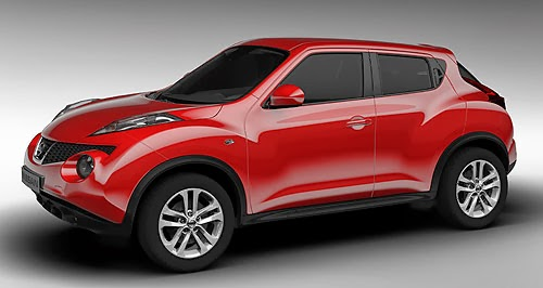 2015 Nissan Juke Release Date   2016, 2017,Release Date ...  2015 Nissan Juk...