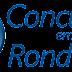 Confira os concursos em abertos para o estado de RO
