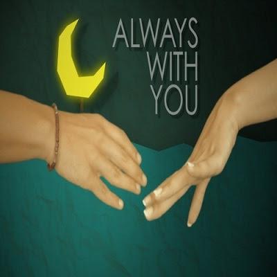 Aizat Amdan - Always With You