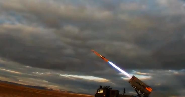 Roketsan+Medium+Altitude+Air+Defence+Missile+System+(HiSAR-A)++(1).png