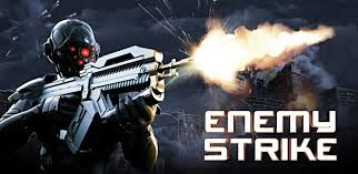 Enemy Strike Hacker APK 1.6.9 Download For Android