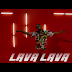 VIDEO | Lava Lava _ GO Gaga mp4 | download