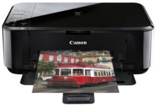 Canon PIXMA MG3140 Driver Download - Mac, Windows, Linux