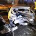 Ratheim: Unfall am Betonwerk mit Fahrerflucht