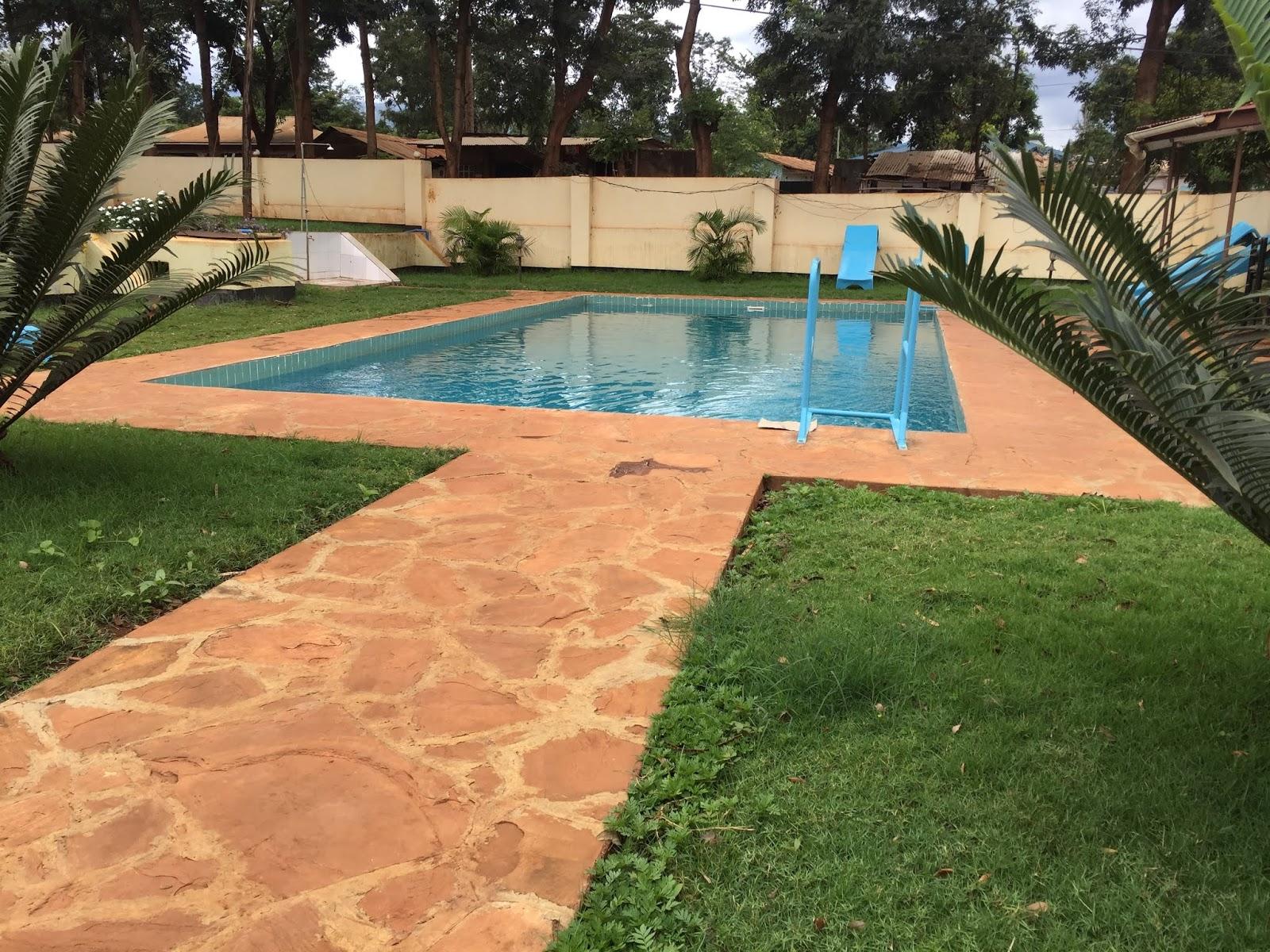 Keys lodge, hotel, hostel, travel, holiday, climbing, hiking, kilimanjaro, tanzania, moshi