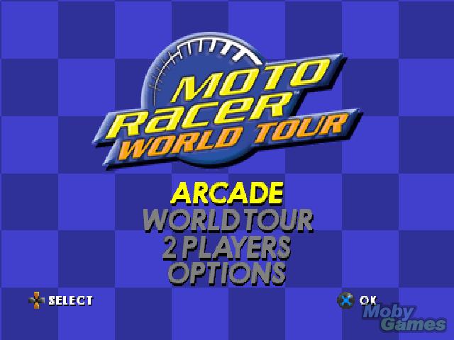 HIRRRSblogspotcom DOWNLOAD MOTO RACER WORLD TOUR PSXPS1