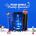 TECNO #MerryGiveMas: Lots of Camon 11 Pro and Hampers up for Grabs