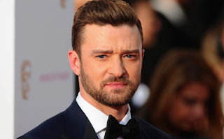 Meet The Philly Journalist Who Got Justin Timberlake To Apologize