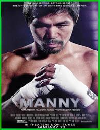 Manny (2014) | 3gp/Mp4/DVDRip Latino HD Mega