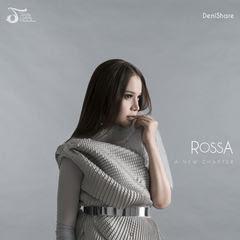 Download Lirik Rossa – Tlah Mencoba